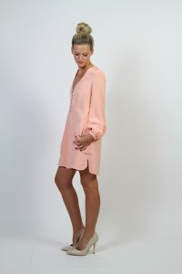Lida-Pink-Side-2.jpg
