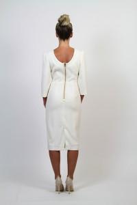 Swan-White-Back-3.jpg