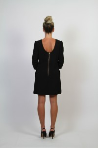 Twiggy-Black-Back.jpg