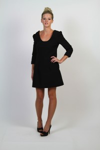 Twiggy-Black-Front-2.jpg
